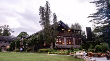 Blackberry Farm Opens its Third Property: High Hampton Resort