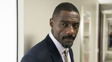 ¡Idris Elba será el nuevo Quasimodo!