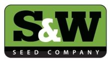 Mark Wong Appointed CEO of S&W Seed Company