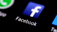 Facebook says it is taking down more material about ISIS, al-Qaeda