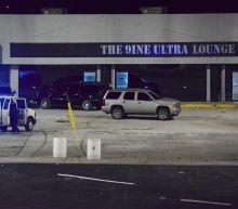 Security guard 'definitely saved lives' by killing shooter at Kansas City bar, police say