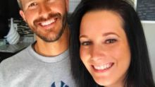 American Murder: Shanann Watts' brother shares verdict on Netflix documentary