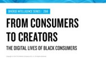 Nielsen Examines The Digital Habits And Impact Of Black Consumers
