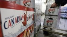 Why You Shouldn't Tap into Molson Coors (TAP) Right Now