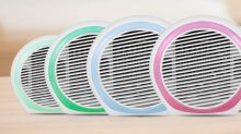 Need to chill out? This $50 personal air conditioner is selling like hotcakes!