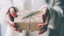 Weihnachtsshopping im Netz: So kommen die Geschenke rechtzeitig
