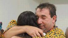 Pai de santo é denunciado por estupros contra sete fiéis em São Paulo
