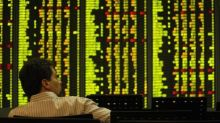 Market Snapshot – Stock Markets Recover On Oil Price Rise