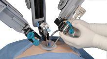 Better Buy: Intuitive Surgical vs. Johnson & Johnson