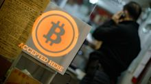 Bitcoin plunges $200 after cyber attackers demand ransom using the digital currency