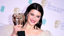 BAFTAs 2019: The full list of winners