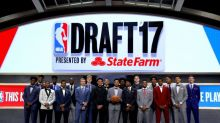 The Vertical's first-round draft analysis