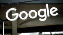 【福禍難料】強勁廣告收入或令Google踩中監管地雷