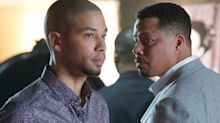 """Empire creator admits Jussie Smollett scandal played """"a major part"""" in show being axed"""