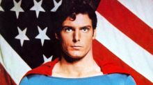'Superman: The Movie' turns 40: Why Christopher Reeve is still the best Man of Steel