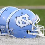 UNC has mounted a compelling response to NCAA notice of allegations