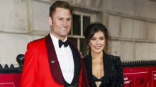 Kym Marsh reveals worries for military boyfriend over Middle East tensions