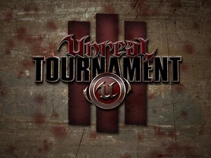 Unreal Tournament 3 -- why is no one playing?