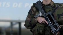 Deux militaires placés en détention pour tentative d'homicide volontaire en bande organisée