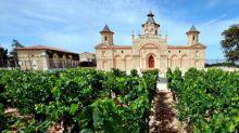 Bordeaux 2019, crus classés du Médoc #1