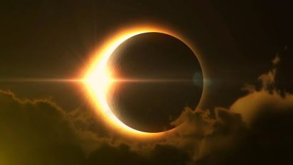 Chains offer deals and specials for eclipse
