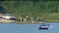 Authorities identify Smithville Lake drowning victims