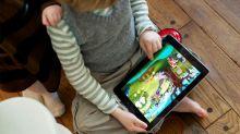 Les enfants âgés de 2 ans pourraient souffrir de problèmes mentaux à cause des Smartphones, d'après une étude