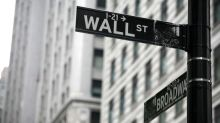 Wall Street Resilient to Trade Jitters: Top 5 Gainers