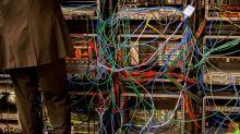 Austrália culpa 'agente estatal' por ataque de hackers ao Parlamento