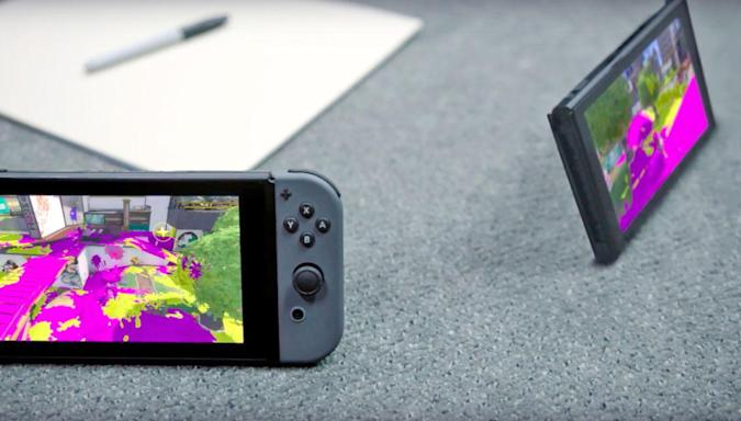 Nintendo will charge under $30 for Switch multiplayer in Japan