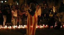 Discordia y desquiciamiento: la cara más íntima del conflicto catalán