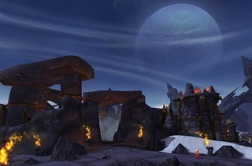 Warlords of Draenor's rocky launch saga and Reddit controversy continue