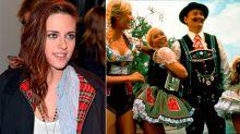 'Los Ángeles de Charlie' de Kristen Stewart será más seria que las películas anteriores