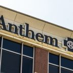 Anthem Inc (ANTM), CVS Health Corp (CVS) Team Up in Prescription Drugs Deal