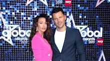 Michelle Keegan Insists It's 'Nobody's Business' If She's Planning To Start A Family: 'You Shouldn't Ask Questions Like That'