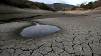 California Board Approves Emergency Water Rules