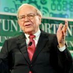 7 Stocks Warren Buffett Is Buying or Selling