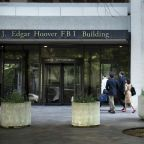 Faults in FBI surveillance applications went beyond Page, watchdog finds