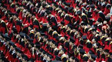 Selloff of Bonds Throws Spotlight on China's Top Universities