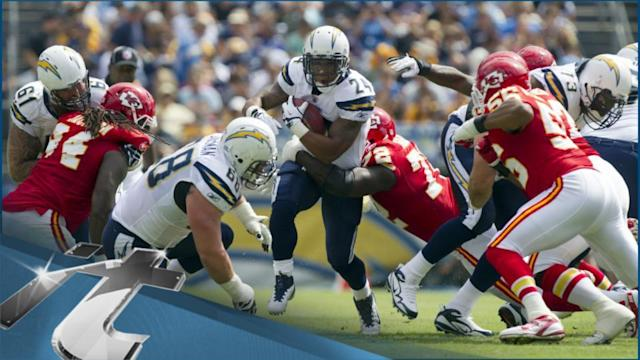 Law & Crime Breaking News: San Diego Chargers Ryan Matthews -- NOT ARRESTED