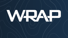 WRAP Announces Largest Single Purchase Order for BolaWrap® Remote Restraint Devices