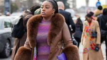 The Black in Fashion Council Announces Its 38 Company Participants