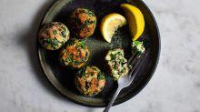 Un menú de enero que reconforta y vuelve a la vida