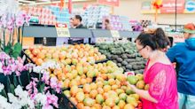 Grocery Outlet's Debut Earnings Report Is a Hit