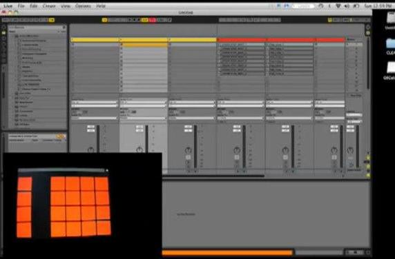 Turn your iPad into a MIDI controller in 3,700 easy steps