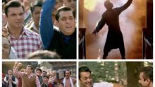 Watch: From endearing scenes of Salman-Sohail's bond to a glimpse of Shah Rukh Khan, Tubelight trailer has it all