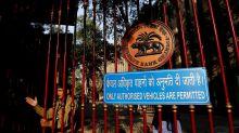 BlackRock India Venture Sells Sovereign Debt, Prefers Corporates