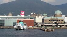 快tag姓「吳」的人!去日本吳市免費玩4天3夜兼任國際觀光大使