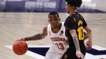 Arizona beats rival Arizona State 80-67 for season sweep