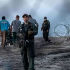 Border Patrol head didn't tell Congress about Jakelin Caal Maquin to avoid 'politicizing' girl's death